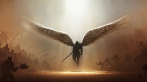 521805__warrior-angel_p