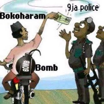 nigeria-police-480x360