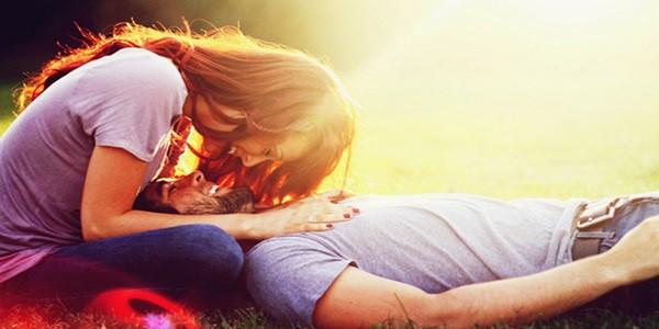 21 ways to keep your 21st centurygirl